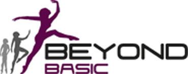 Beyond Basic